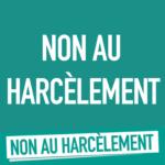 Le Jury national du Prix « Non Au Harcèlement » 2018