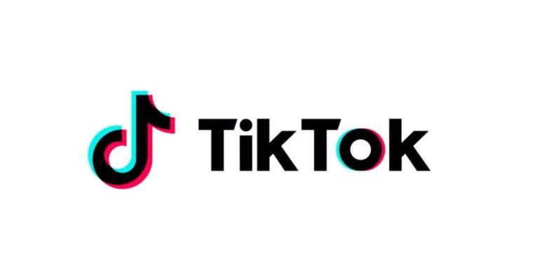 Tik Tok : le réseau social préféré des ados