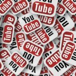 YouTube et les réseaux de pédophiles
