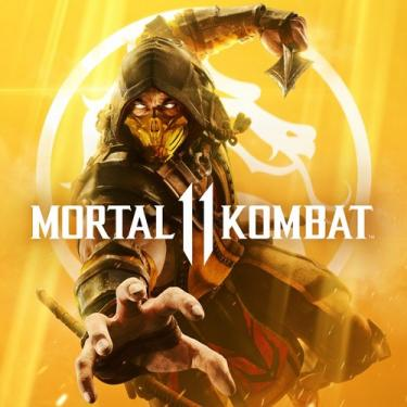 Test du jeu Mortal Kombat 11