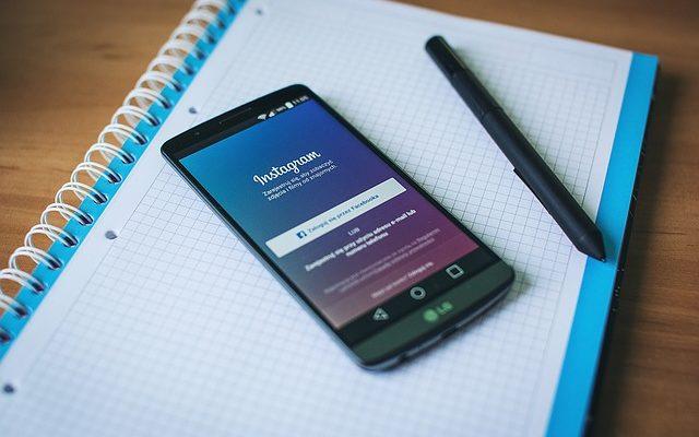 Comment installer l'authentification à deux facteurs sur Instagram ?
