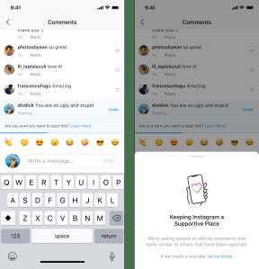 Nouveaux outils de lutte contre le harcèlement pour Instagram