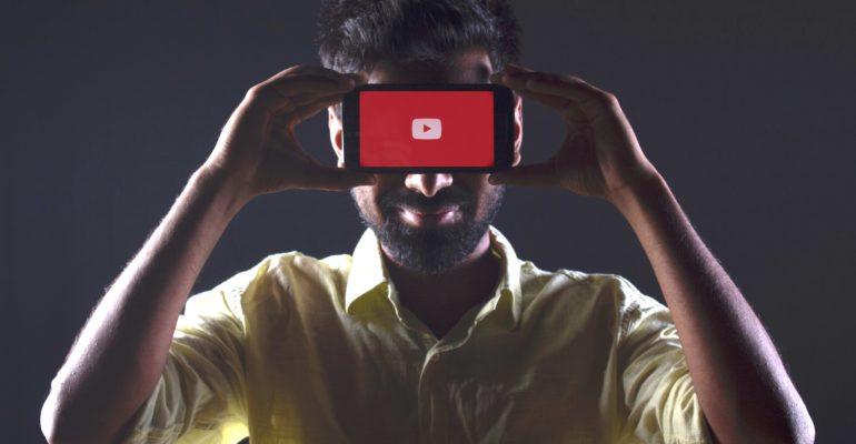 Youtube agit contre le harcèlement afin de limiter la malveillance sur sa plateforme