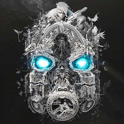 Test du jeu Borderlands 3