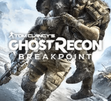 Test du jeu Tom Clancy's Ghost Recon : Breakpoint