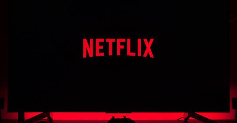 Mise à jour des outils de contrôle parental sur Netflix