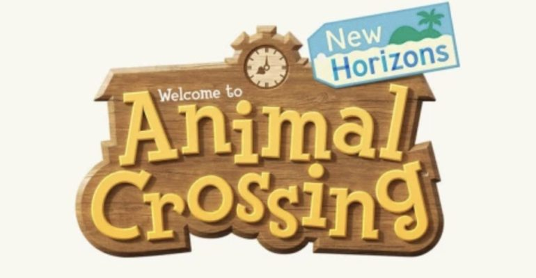 Test de jeu - Animal Crossing