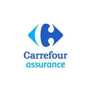 [Communiqué de presse] Cyber-violences : Carrefour Assurance et l'Association e-Enfance nouent un partenariat d'envergure pour la protection des enfants et adolescents sur internet