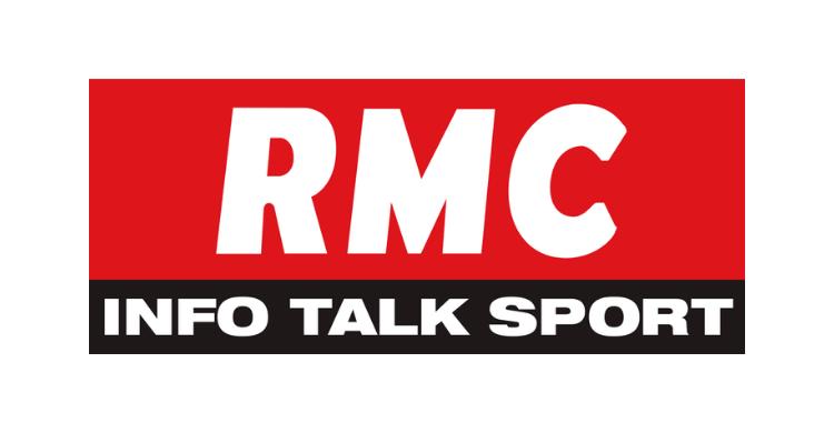 [Podcast] Justine Atlan au micro de RMC dans l'émission « Votre vie numérique », 12 septembre 2020