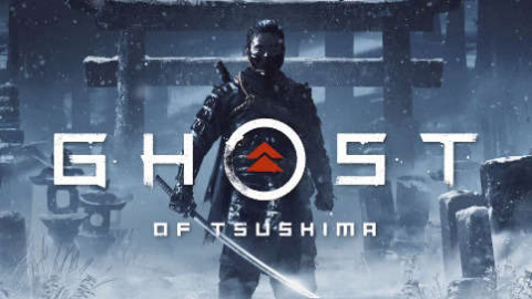Test de jeu - Ghost of Tsushima