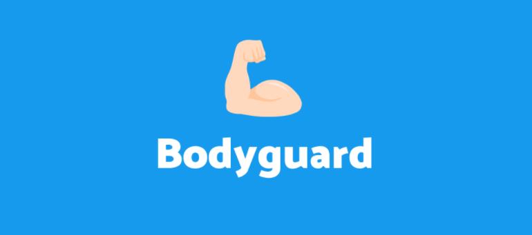 Harcèlement en ligne : Bodyguard mobilise son écosystème pour lutter contre ce fléau intergénérationnel