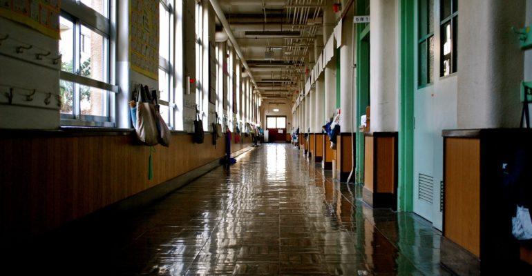 Harcèlement et cyber-harcèlement scolaire : le point sur l'état actuel du Droit