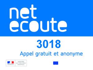 Programme Safer internet